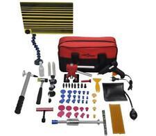 Dent Removal Kit Carrying Bag PDR Car Repair Puller Tools DIY Body Panels
