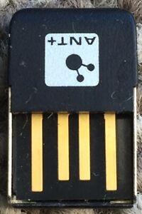 ANT Garmin 310XT 405 CX 410 50 610 910XT FR60 Swim ANT+ USB2 Wireless USB Stick