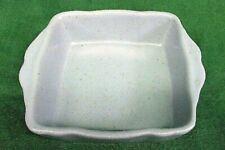 De Silva Square Baking Dish - Casserole