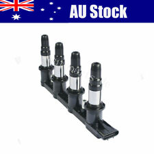 Ignition Coil Pack 96476983 For Holden Cruze SRi Opel Astra GTC 1.6L Turbo New