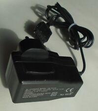Genuine Sharp XN-1QC10 Charger for GX20 GX10 GX10i GX1