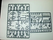 Perry Miniatures 28mm Wars of the Roses 1455-1487 x14 2sprues  FREE P&P