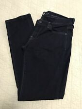 7 For All Mankind Women's Roxanne Jeans Size 28