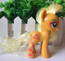 NEW MY LITTLE PONY Series  FIGURE 8CM&3.14 Inch FREE SHIPPING  AWw   592
