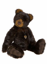 """CHARLIE BEARS """"FRANK """" - PRE SUMMER SALE FROM R & K COLLECTIBLES, LLC"""