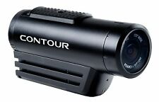 Contour Mx Roam3 Waterproof Hi Def Motocross Action 1080p Video Black HD Camera