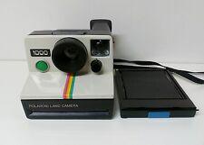Polaroid Land Camera 1000 (Original)  (b5)