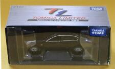 【From JAPAN】TAKARA TOMY Tomica Limited 0101 NISSAN SKYLINE (V36) ESCORT VEHICLES