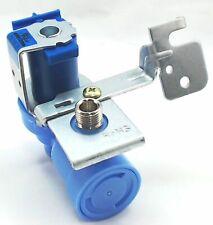 Mjx41178908, Refrigerator Ice maker Water Valve, 1398828, Lg