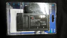 Schwaiger Hausanschlussverstärker »BN 2212« 18 dB 47 - 862 MHz /2500 Neu