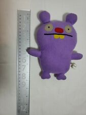 "Trunko Ugly Doll 8"" Plush Doll"