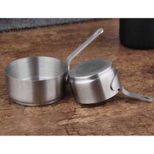 "Avebury Bleu Mini cocotte 4/""//10.5 cm-Mini Casserole Pot"