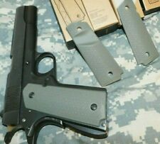 1911 Grips, ACU green!  $13.95 ships FREE. MAGPUL for 1911A-1 Pistol