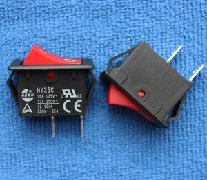 5pcs HY35C KEDU Switch NEW