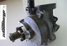 Original BMW Vakuumpumpe E88 F20 E90 F30 F07 F10 F06 F12 F25 E70  11667611115