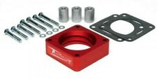 Airaid 310-510 Throttle Body Spacer 91-06 Jeep Grand Cherokee/Wrangler 4.0L L6