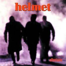 Helmet Aftertaste (1997) [CD]