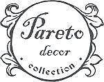 Pareto-Decor