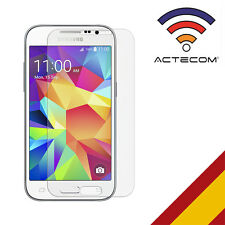 Actecom cristal templado protector 0.2mm para Samsung Galaxy Core Prime G360