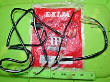 Montesa Enduro 360 H6Wire Harness #1 p/n 6770.034 NOS  #1 67M 1978-1982