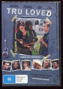 Loving Annabelle - R4 DVD Gay Lesbian Comedy Drama