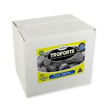Troforte Plant Tablets 10kg Langley Fertiliser Microbes Slow Release