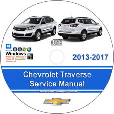 Chevy Traverse Service Manual One Word Quickstart Guide Book. Service Repair Manuals For Chevrolet Traverse Sale Ebay Rh Chevy Owners Manual 2017. Chevrolet. Schematic Chevy Traverse 2016 At Scoala.co