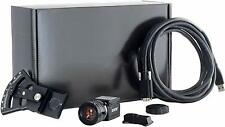 HP 3D Dual Camera Upgrade Kit - Pro S3