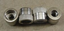 x 0819 Lionel Nuts t-160 Rw-V-Z-Kw-Vw-Zw Transformer 8 parts