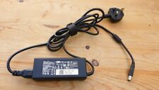 Genuine Dell 19.5V 4.62A 90W AC Adapter / Power Supply, for Dell Inspiron laptop