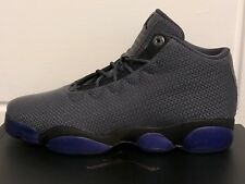 Nike Air Jordan Horizon Low Trainers Baskets Boys Mens Shoes UK 6 EUR 39
