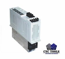 Mitsubishi MDS-B-SP-110 replaces MDS-A-SP-110 Amplifier **TESTED, $300 Credit**