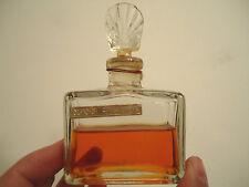 Vintage parfum Kesma Cairo 30ml