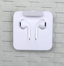 *SALE* Apple iPhone 7,8,X,XS  Lightning Headphones EarPhones - First Class Post