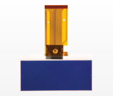 LCD DISPLAY TACHO KOMBIINSTRUMENT MERCEDES W203 C-KLASSE ! TOP NEU !