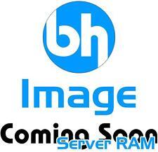 Micron 8GB PC3-8500R (DDR3-1066Mhz, 4RX8) ECC Registered RAM