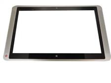 BEATS HP Envy X2 13 BEZEL ONLY NO GLASS  787260-001 Hp X2 13 J012DX J002DX #4