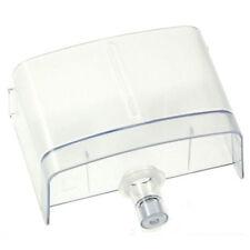 Beko Water Tank Dispenser for Fridge Freezer 4352670100