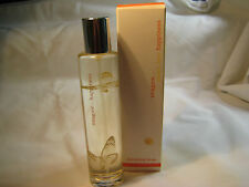 BATH & bODY WORKS IMAGINE HAPPINESS PERFUME! DISCONTINUED EXTREMELY RARE 3.4OZ!!