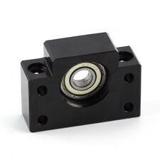 C7 Grade Steel Ballscrew Support BF12-C7 (Free End)