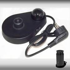 Station/Adapter/Netzteil Nespresso Aeroccino Milchaufschäumer Mod.31/35 schwarz