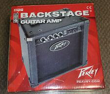 Peavey Backstage Guitar Amp