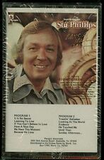 Stu Phillips Have A Nice Day USA Cassette Tape Christian Gospel CCM