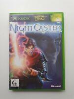 NightCaster: Defeat the Darkness Microsoft Xbox