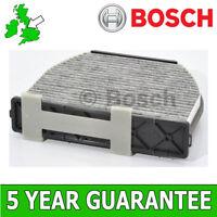 Bosch Cabin Pollen Filter R5001 1987435001