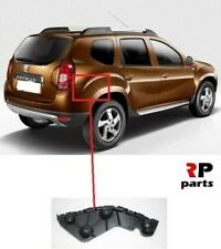 Pour Dacia Duster 2010 - 2017 Neuf Pare-Chocs Support Droit O/S
