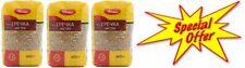 KOSHER - Гречка Buckwheat Groats Kosher -3 packets X 800 grams-Uvelka