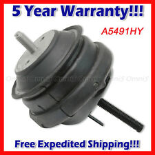 cadillac dts motor mounts t005 fit 2006 2011 buick lucerne cadillac dts 4 6l front motor mount a5491hy fits cadillac dts