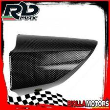 368000Y PARACALORE COLLETTORE YAMAHA T-MAX 530 2013- CARBON LOOK