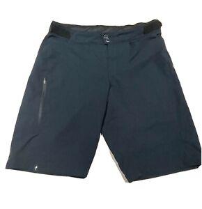 Specialized Enduro Shorts Size 34